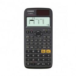 Kalkulačka Casio FX-85 CEX