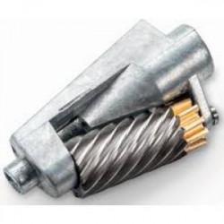 Náhradný nôž pre elektrické strúhadlo Dahle 210