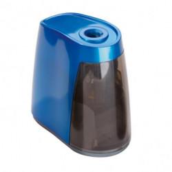 Strúhadlo DAHLE 240 na batérie modré