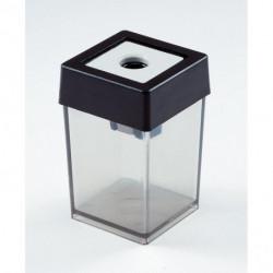 Strúhadlo DAHLE celoplastové s boxom