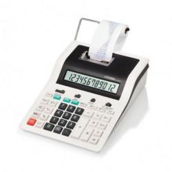 Kalkulačka Citizen CX-123N