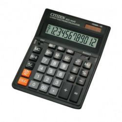 Kalkulačka Citizen SDC-444S