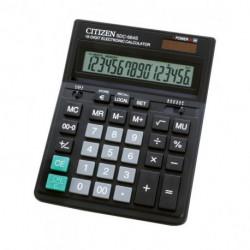 Kalkulačka Citizen SDC-664S