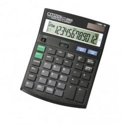 Kalkulačka Citizen CT-666N