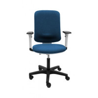 Kancelárska stolička EVA...