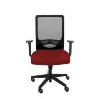 Kancelárska stolička DUCK...