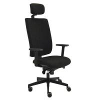 Kancelárska stolička Kent...