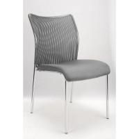 Konferenčná stolička Vanity...
