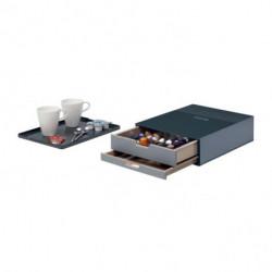 Modul k občerstveniu COFFEE POINT BOX 2 zásuvky