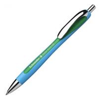 Guľôčkové pero Schneider...