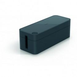 BOX na káble a predlžovačku CAVOLINE BOX L čierna