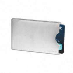 Plastové puzdro na RFID kartu bal.10ks