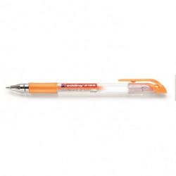 Roller gélový edding 2185 oranžový