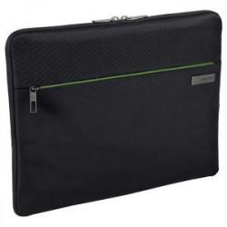 Obal na notebook Leitz Complete 15,6_ čierna