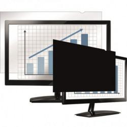 Filter na monitor 18,1_ 5:4 359x289mm