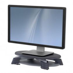 Stojan pod TFT/LCD monitor