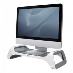 Stojan pod monitor I-Spire Series