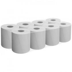 Toaletný papier 2-vrstvový Harmony Professional recyklovaný 8 ks