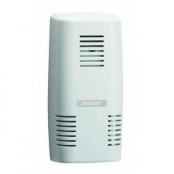 Elektrický osviežovač vzduchu KATRIN Ease
