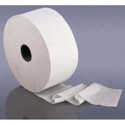 Toaletný papier 2-vrstvový Jumbo 26cm 210m