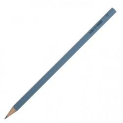 Ceruzka Koh-i-noor 1702 tvrdosť 2  144ks