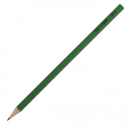 Ceruzka Koh-i-noor 1702 tvrdosť 3  144ks