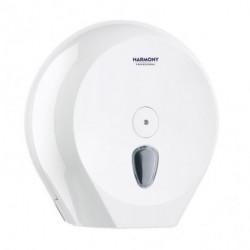 Zásobník na toaletný papier Harmony Mini Jumbo