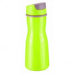 Fľaša na nápoje PURITY 0,7l zelená