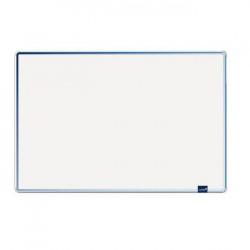 Tabuľa ACCENTS 90x120 cm modrá