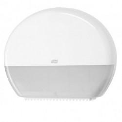 Zásobník na toaletný papier TORK Jumbo biely
