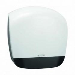 Zásobník na toaletný papier KATRIN Gigant S biely