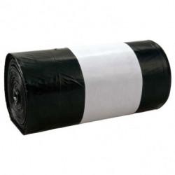 Vrecia 120l 26mic. 700x1100mm 25ks čierne
