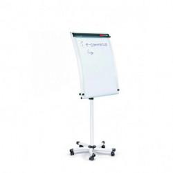 Flipchart WHITETEC mobilný