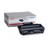 Toner Xerox 106R01374 pre...