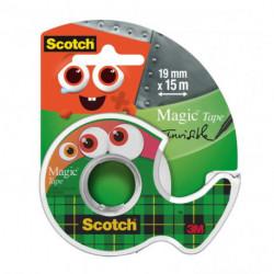Lepiaca páska Scotch Monster Magic
