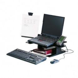 Stojan pod notebook LX500