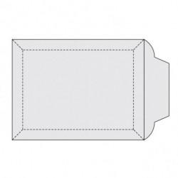 Obálky kartónové A4 360x275mm