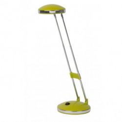Lampa stolná Office Products zelená