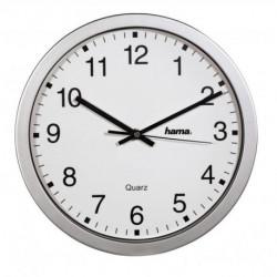 Nástenné hodiny CWA100 30cm