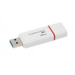 USB flash disk 32 GB DataTraveler Kingston G4
