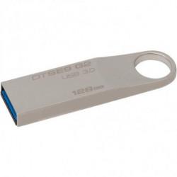 USB 128 GB Drive Data Traveler SE9 3.0 Kingston
