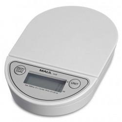 Váha Oval 2 kg