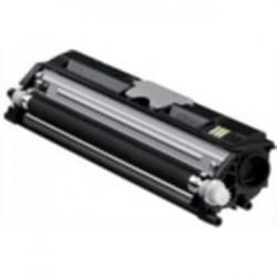 Toner Minolta black Magicolor 1600/1680/1690 2500 str