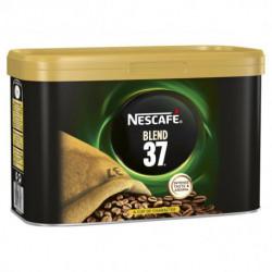 Nescafé BLEND 37 instatntná 100% káva 500g