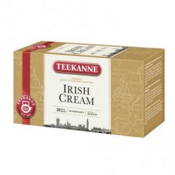 Čaj TEEKANNE čierny Irish Cream 33g