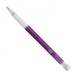 Mikroceruzka Sakota AAV1795 0,5mm mix farieb