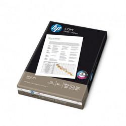 Kopírovací papier HP Copy Paper A4, 80g