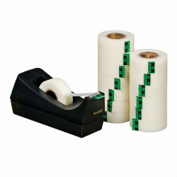 Lepiaca páska Scotch Magic 900 14ks + dispenzor zdarma