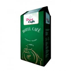 Káva Julius Meinl/ Brus café zrnková 1kg