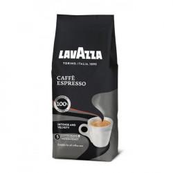 Káva LAVAZZA Caffé Espresso zrnková 250g
